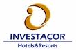 0   Investaçor Logotipo