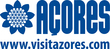 Acores Pt Website.Vetorial