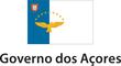 Governo Dos Acores