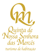 Logo Quinta Merces