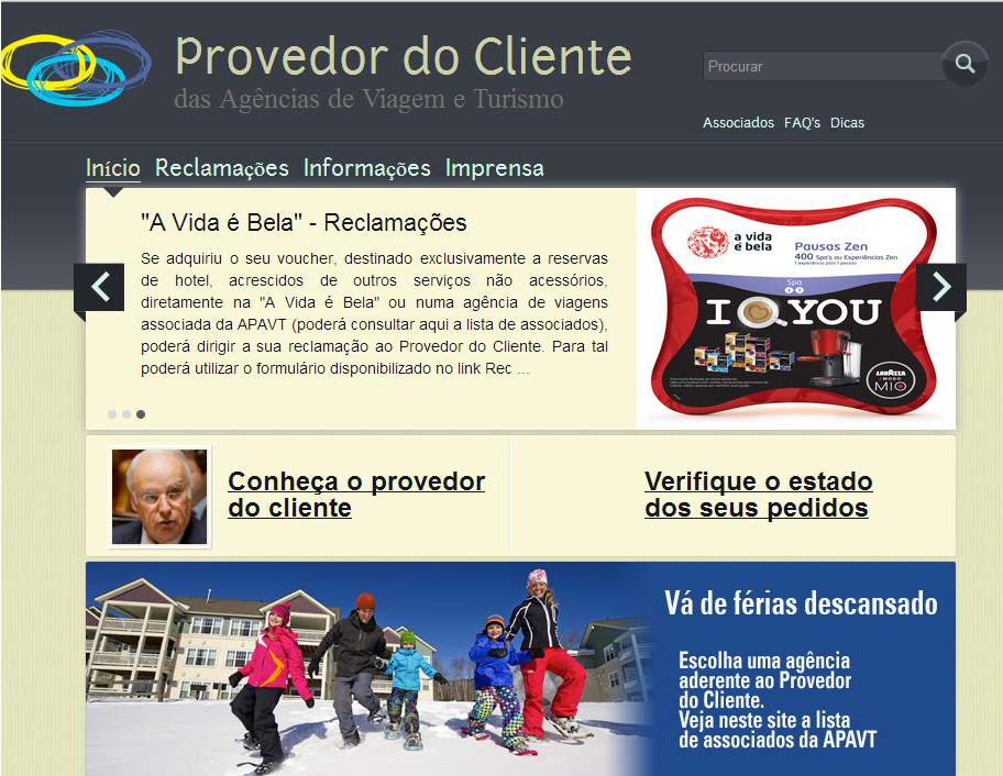 Homepage%20provedor