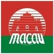 Mgto Logo 110708   1 160x160