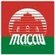 Mgto Logo 110708   50x50