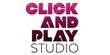 Click And Play